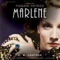 Marlene - C. W. Gortner