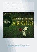 Argus (DAISY Edition) - Jilliane Hoffman