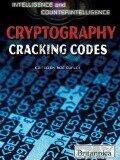 Cryptography - Britannica Educational Publishing