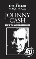 Johnny Cash - Best of the American Recordings -