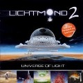 Universe Of Light (Audio CD) - Lichtmond