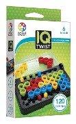 IQ-Twist -