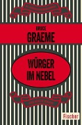 Würger im Nebel - Bruce Graeme