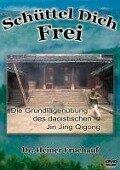 Schüttel Dich Frei - Heiner Fruehauf