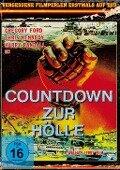 Countdown zur Hölle -