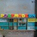 Postmodern Youth Ministry - Tony Jones