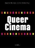 Queer Cinema -