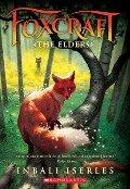 The Elders (Foxcraft, Book 2) - Inbali Iserles