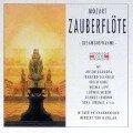Zauberflöte - Wiener Philharmoniker