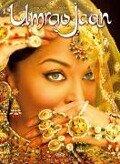 Umrao Jaan. Vanilla Edition -
