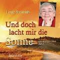 Und doch lacht mir die Sonne - Lotte Bormuth