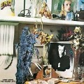 Here Come The Warm Jets (2004 Remastered) - Brian Eno