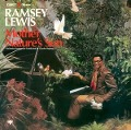 Mother Nature's Son - Ramsey Lewis