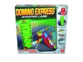Domino Express Starter Lane -
