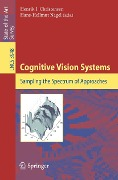 Cognitive Vision Systems -