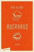 Auerhaus - Bov Bjerg