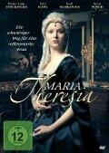 Maria Theresia -