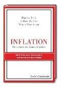 Inflation - Die ersten zweitausend Jahre - Hanno Beck, Urban Bacher, Marco Herrmann