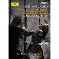 Die Walküre - Terfel/Voigt/Blythe/Kaufmann/Levine/MOO