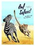 Auf Safari! - Alicia Klepeis
