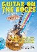 Guitar on the Rocks - Gerhard Koch-Darkow