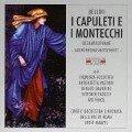 I Capuleti E I Montecchi - Coro E Orch. Sinfonica Della RAI Di Roma