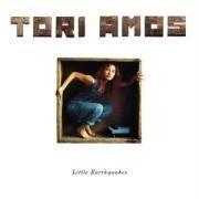 Little Earthquakes - Tori Amos