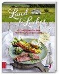 Land & lecker 4 -