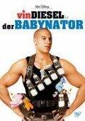 Der Babynator - Thomas Lennon, Ben Garant, John Debney