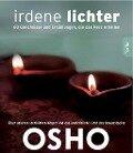 Irdene Lichter - Osho