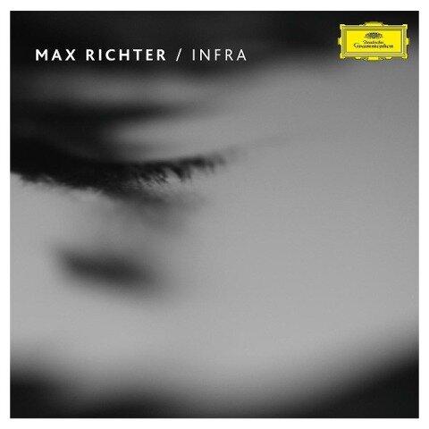 Infra - Max Richter