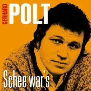 Schee war's - Das Beste - Gerhard Polt