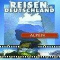 Alpen - Tölzer Knabenchor