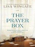 Prayer Box - Lisa Wingate