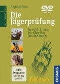 Die Jägerprüfung - Siegfried Seibt