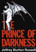 Prince of Darkness - Jeffrey Burton Russell
