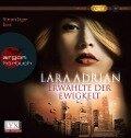 Midnight Breed 10. Erwählte der Ewigkeit (MP3-Ausgabe) - Lara Adrian