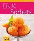Eis & Sorbets - Christa Schmedes