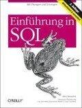 Einführung in SQL - Alan Beaulieu