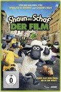 Shaun das Schaf - Der Film -