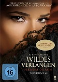 Wildes Verlangen - Pleasure or Pain - Zalman King, Andy Bauer