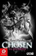 Chosen 1: Die Bestimmte - Rena Fischer