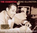 The Essential - Duke Ellington