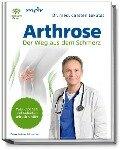 Arthrose - Carsten Lekutat