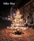 Ein besonderer Weihnachtsabend - Silke May