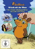 Die Sendung mit der Maus - Urlaub mit der Maus -