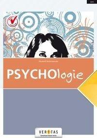 Psychologie/ Philosophie - PSYCHOlogie -