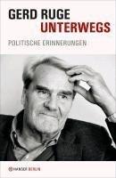 Unterwegs - Gerd Ruge