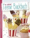 Teenie Backbuch - Dr. Oetker