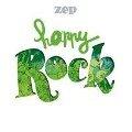 Happy Rock - Zep
